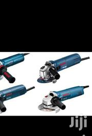 Angle Grinder 4 Inch   Electrical Tools for sale in Nairobi, Nairobi Central