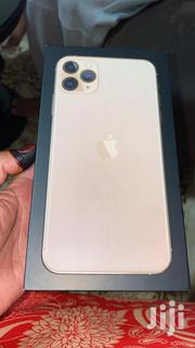 New Apple iPhone 11 Pro Max 64 GB Gold | Mobile Phones for sale in Nairobi, Nairobi Central