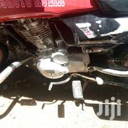 Haojue HJ125-11A 2018 Red | Motorcycles & Scooters for sale in Mombasa, Mikindani