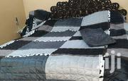 Bed Covers | Home Accessories for sale in Mombasa, Tudor