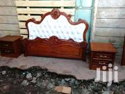 Smart Art Furnitures And Designers Beds | Furniture for sale in Nairobi, Komarock