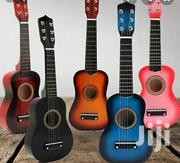 22 Inches Acoustic Box Guitar | Musical Instruments & Gear for sale in Nairobi, Nairobi Central