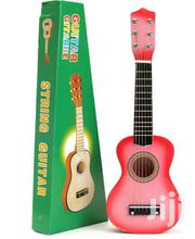 22 Inches Baby Guitar | Musical Instruments & Gear for sale in Nairobi, Nairobi Central