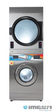 Laundry Machines   Manufacturing Equipment for sale in Nairobi, Nairobi Central