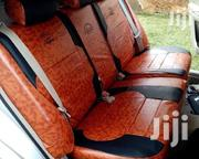 Furnished Car Seat Covers | Vehicle Parts & Accessories for sale in Nairobi, Nyayo Highrise