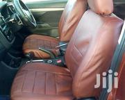 Waterproof And Well Puffed Car Seat Covers   Vehicle Parts & Accessories for sale in Nairobi, Mwiki