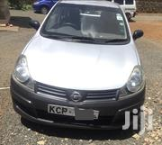 Nissan Advan 2011 Gray | Cars for sale in Kiambu, Ruiru
