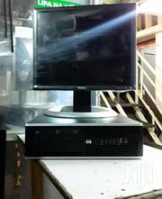 17 Inches Monitor | Computer Monitors for sale in Nairobi, Nairobi Central