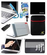 Laptop Accessories. | Computer Accessories  for sale in Nairobi, Nairobi Central