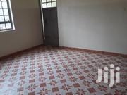 1 Bedroom House To Let At Kitengela Milimani Near Rontex | Houses & Apartments For Rent for sale in Kajiado, Kitengela