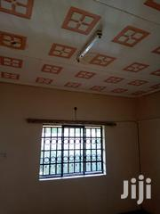 Zambia Estate House for Rent in Ngong Township | Houses & Apartments For Rent for sale in Kajiado, Ngong