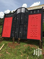 Metal Gates | Doors for sale in Kisii, Kisii Central