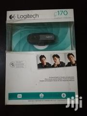 C170 Webcam | Computer Accessories  for sale in Machakos, Athi River