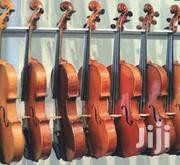 Premier England Violin All Sizes | Musical Instruments & Gear for sale in Nairobi, Nairobi Central
