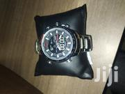Official Watches   Watches for sale in Nairobi, Nairobi Central