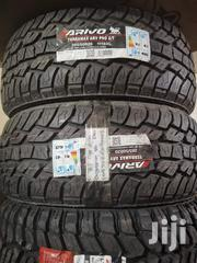 265/50r20 Arivo Tyres Is Made in China | Vehicle Parts & Accessories for sale in Nairobi, Nairobi Central