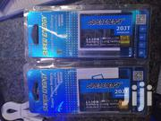 Super Energy 20JT Battery   Accessories for Mobile Phones & Tablets for sale in Nairobi, Nairobi Central