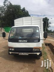 Used Isuzu NPR Cc:Canter 2004 For Sale | Trucks & Trailers for sale in Nairobi, Nairobi Central