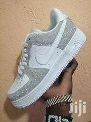 Airforce 1 Glitters Gucci | Shoes for sale in Nairobi, Westlands