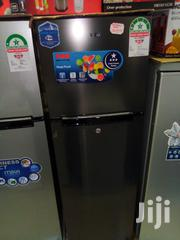 Von Refrigerator 168L | Kitchen Appliances for sale in Mombasa, Majengo