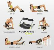 Wonder Core Care/Six Pack Care | Sports Equipment for sale in Nairobi, Nairobi Central