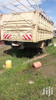 FVR Long Chases   Trucks & Trailers for sale in Nyeri, Karatina Town
