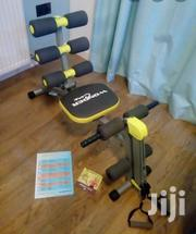 Wonder Core Sit Up Machine,Free Delivery Cbd | Sports Equipment for sale in Nairobi, Nairobi Central