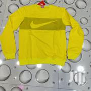 Sweatshirts Available | Clothing for sale in Nairobi, Nairobi Central