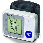 Digital Blood Pressure Machine/Monitor ( Wrist Type) | Tools & Accessories for sale in Nairobi, Nairobi Central