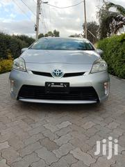 Toyota Prius 2012 Gray | Cars for sale in Kiambu, Township E