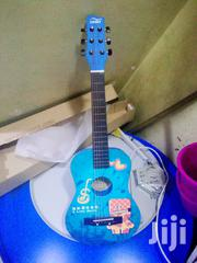 Baby Guitar | Musical Instruments & Gear for sale in Nairobi, Nairobi Central