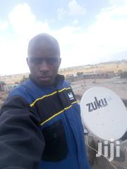 Satellite Tv Installation | Building & Trades Services for sale in Nairobi, Njiru