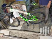 Mountain Bike | Sports Equipment for sale in Nairobi, Nairobi Central