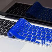 Silicone Keyboard Skin Cover For Apple Macbook Pro Air Mac Retina | Computer Accessories  for sale in Nairobi, Nairobi Central