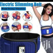 X5 Slimming Belt | Tools & Accessories for sale in Nairobi, Nairobi Central