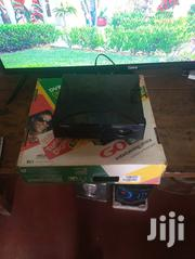 Gotv Decorder Together With Aeriel | TV & DVD Equipment for sale in Bomet, Silibwet Township