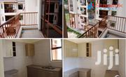 Affordable 3 Bedroom Apartment To Let, Nyali Citymall   Houses & Apartments For Rent for sale in Mombasa, Mkomani