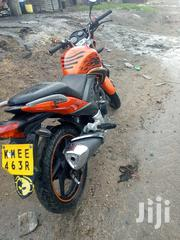 Haojue TR150/S HJ150-16/A 2019 Pink | Motorcycles & Scooters for sale in Mombasa, Likoni