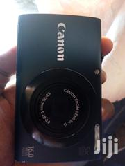CANON A3 400 Is | Photo & Video Cameras for sale in Nairobi, Nairobi Central