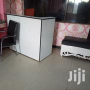 Salon In Rongai Masaai Mall | Commercial Property For Sale for sale in Kajiado, Ongata Rongai