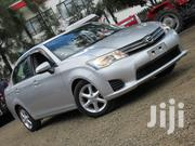 Toyota Corolla 2013 Silver | Cars for sale in Nairobi, Kilimani