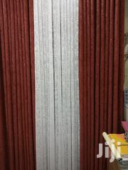 Customized Curtains | Home Accessories for sale in Nairobi, Nairobi Central