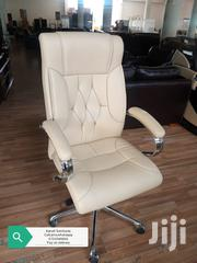 Excutive Chairs | Furniture for sale in Nairobi, Nairobi Central