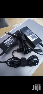 HP Large Pin Charger Connector   Accessories & Supplies for Electronics for sale in Nairobi, Nairobi Central