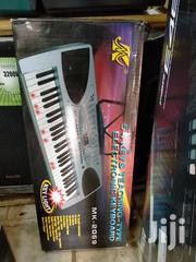 Mk Teaching Keyboard | Musical Instruments & Gear for sale in Nairobi, Nairobi Central