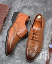 Men Official Shoes   Shoes for sale in Nairobi, Nairobi Central