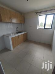 Newly Built 2 Bedroom Apartment To Let Off Naivasha Road Near Junction | Houses & Apartments For Rent for sale in Nairobi, Riruta
