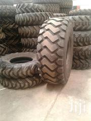 Wheel Loader, Motor Grader, Crane, Back Hoe Tractor Tires | Vehicle Parts & Accessories for sale in Nairobi, Nairobi Central