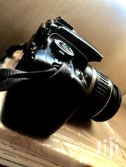 Canon 400D | Photo & Video Cameras for sale in Nairobi, Maringo/Hamza