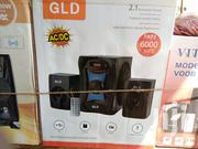 Gld Subwoofer | Audio & Music Equipment for sale in Nairobi, Kahawa West